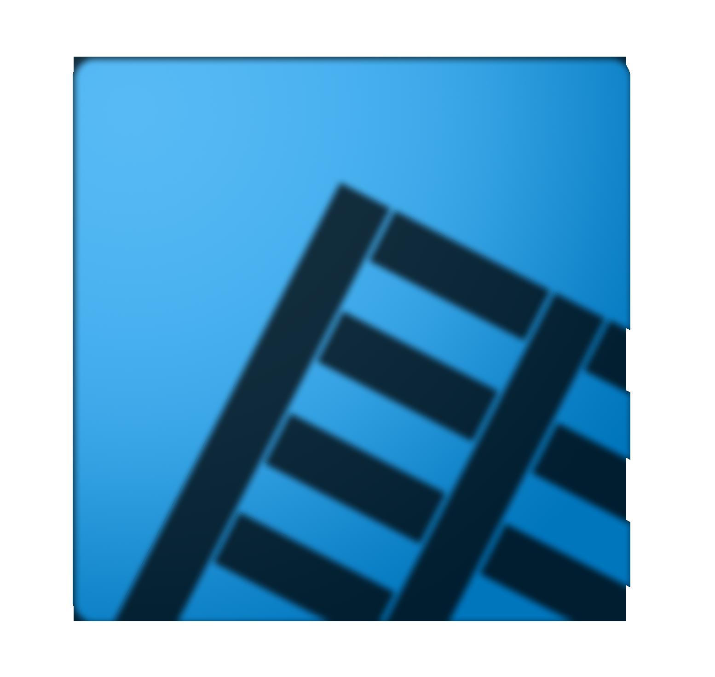PalMate Icon